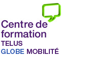 Centre de formation logo